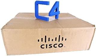 Cisco ASA5525-K9 ASA 5525-X Firewall Edition - Security appliance - 8 ports - GigE - 1U - rack-mountable