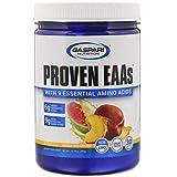 Gaspari Nutrition Proven EAAs Guava Nectarine 実績のEAAグアバネクタリン 400ml 海外直送品