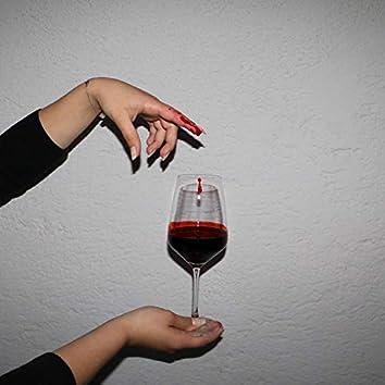 Narcissism & Wine