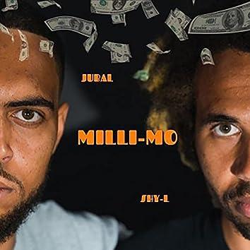 Milli Mo