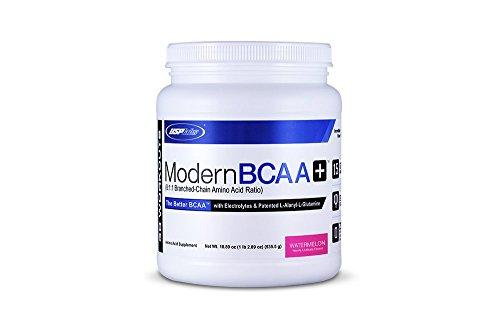 Usp Labs Modern BCAA + (30serv) Watermelon 535 g