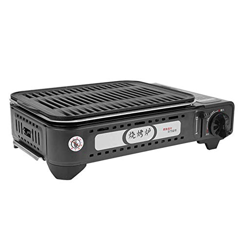AINY Large Fit Grill - Versatile Griddle, Hot Plate and Toastie Machine with Improved Non-Stick Coating and Speedy Heat Up