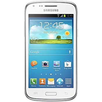 Samsung Galaxy Core (GT-I8260): Amazon.es: Electrónica