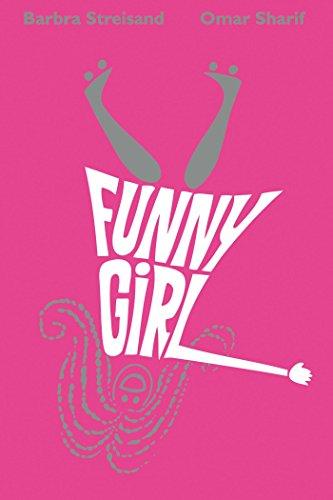 Funny Girl (4K UHD)