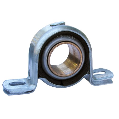 Best 0 625 inches air bearings list 2020 - Top Pick