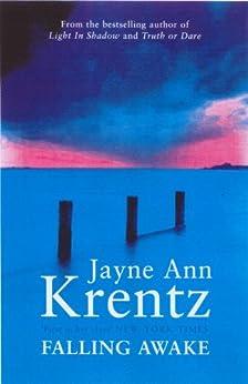 Falling Awake by [Jayne Ann Krentz]