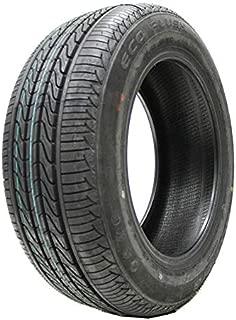 Accelera Eco Plush all_ Season Radial Tire-2256016 102W