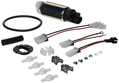 Bosch 69238 Original Equipment Replacement Electric Fuel Pump