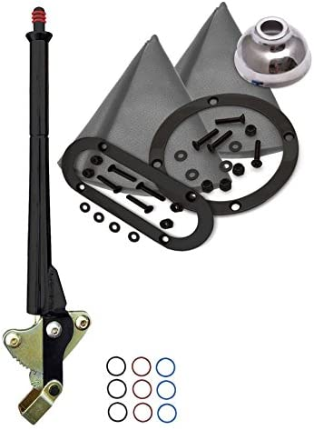 American Shifter 534048 Kit 2004R Swan E Brake Cable Sales of SALE items from new works SEAL limited product 23