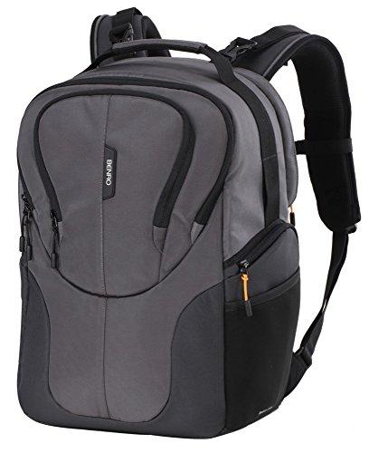 Benro Reebok 300N Backpack Dark Grey