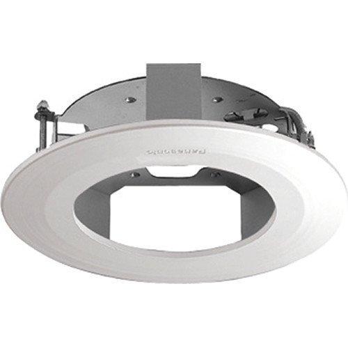 Panasonic WV-Q174B Überwachungskamera-Halterung und Gehäuse