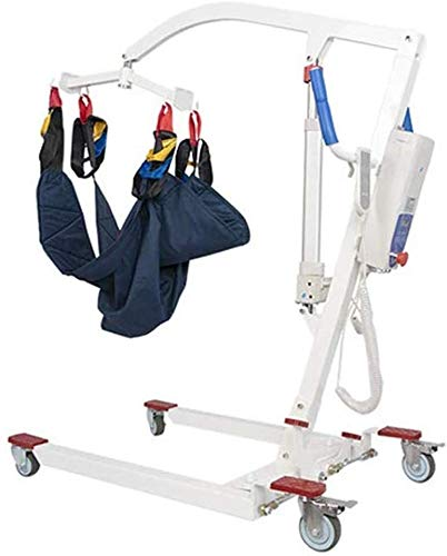 TINWG Patientenlift Sling Übergangsmaschinen- hilft Menschen mit Behinderungen Kurzstrecken-Shifting Untere Extremität Gehen Stehen Trainingsgeräte 0406