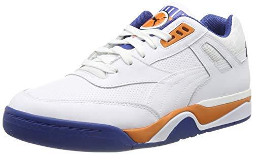 Puma Palace Guard Sneakers voor volwassenen, uniseks