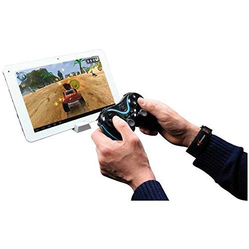 MEDIACOM M-GPTAB1 Tablet Gamepad Gamepad