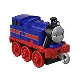 Thomas & Friends GDJ53 Trackmaster Hong Mei - Motor de empuje, multicolor , color/modelo surtido