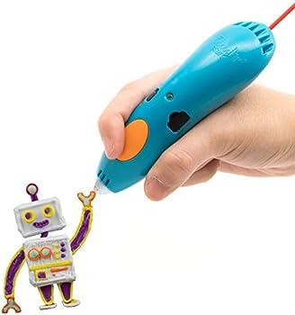 3Doodler Start Essentials 3D Pen Set for Kids
