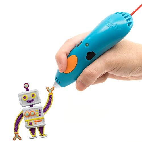 3Doodler Start Essentials 3D Pen Set STEM Toy for Kids Ages 6 & up - $34.99