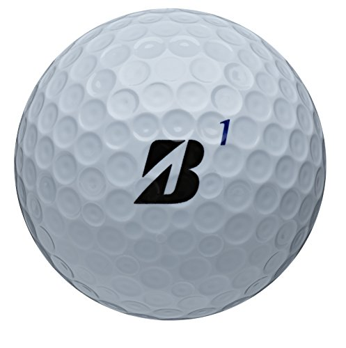 Bridgestone Golf Tour B XS Golf Balls