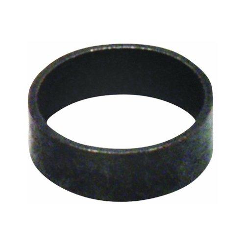 Watts WP14C-16PB Copper Crimp Ring-10PK 1\