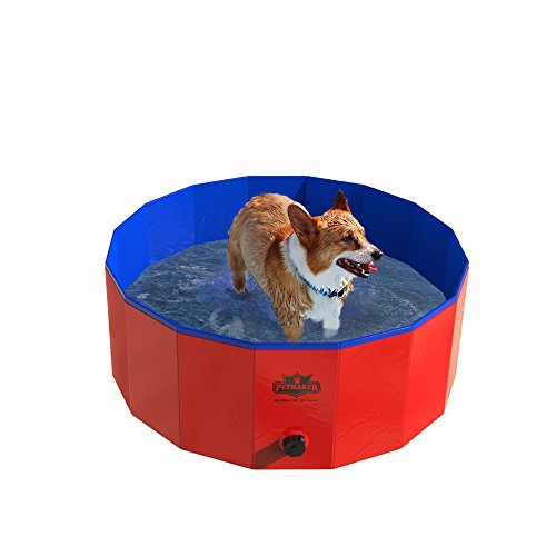 KOPEKS Outdoor Rectangular Bathing Tub