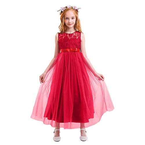 Vestido De Novia Granada