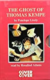 The Ghost of Thomas Kempe: Complete & Unabridged (Cover to Cover)