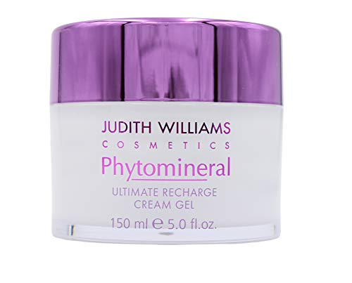 Judith Williams Phytomineral Ultimate Recharge Cream Gel 150 ml