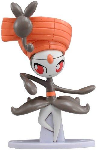 Pokemon Monster Collection M-147 new Pokemon E (japan import)