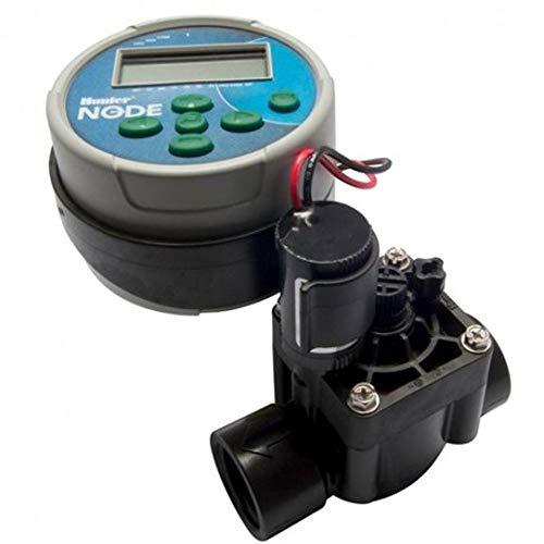 Global Material Programador NODE100 + Electroválvula PGV 1