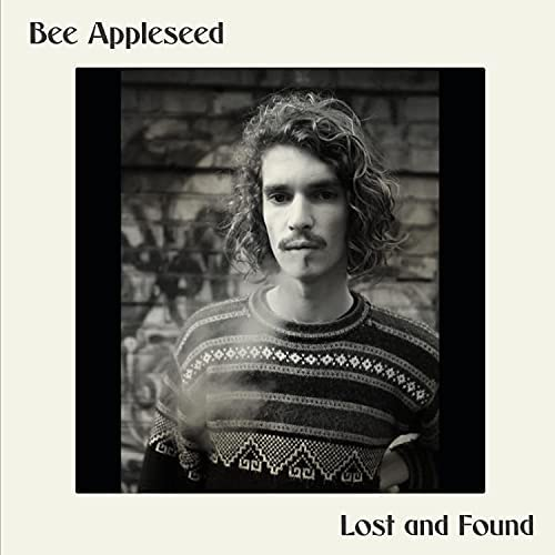Bee Appleseed