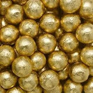 Best foil chocolate balls wholesale Reviews