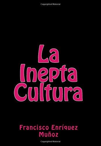 La Inepta Cultura: Editorial Planeta Alvi