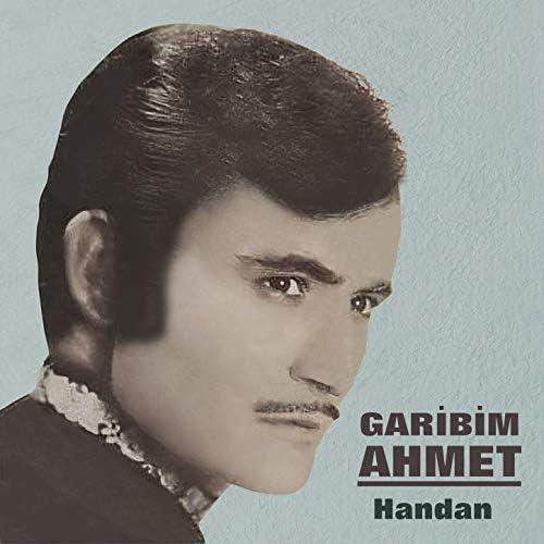 Garibim Ahmet