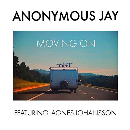 Anonymous Jay