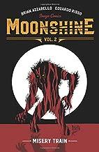Best moonshine comic volume 2 Reviews