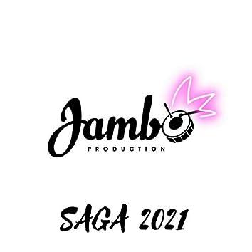 SAGA 2021
