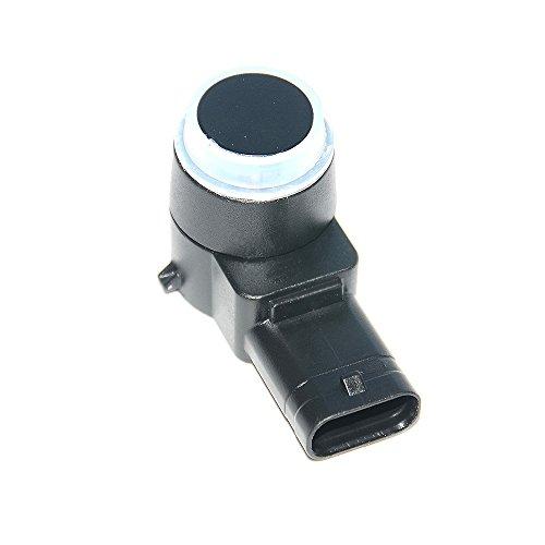 Preisvergleich Produktbild PDC Sensor Parksensor (1PCS)