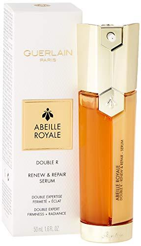 Guerlain Abeille Royale Double R Renew & Repair Serum 50 Ml 1 Unidad 1400 g