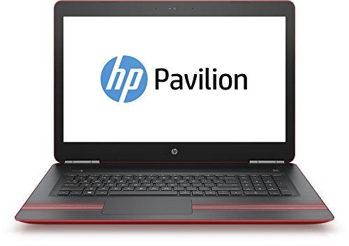HP Pavilion 15-au021ng 2.3GHz i5-6200U 15.6