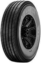 advanta trailer tires