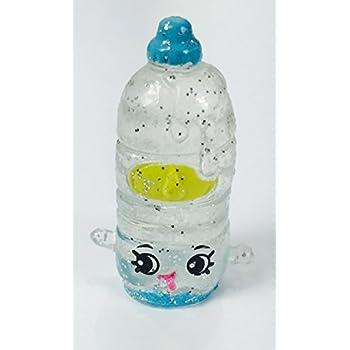 Shopkins Exclusive Glitzi Wally Water | Shopkin.Toys - Image 1