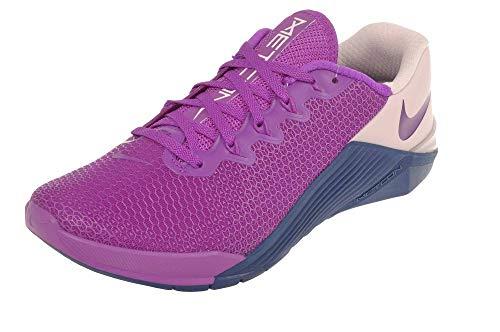 Nike Women's Metcon 5 Training Shoes