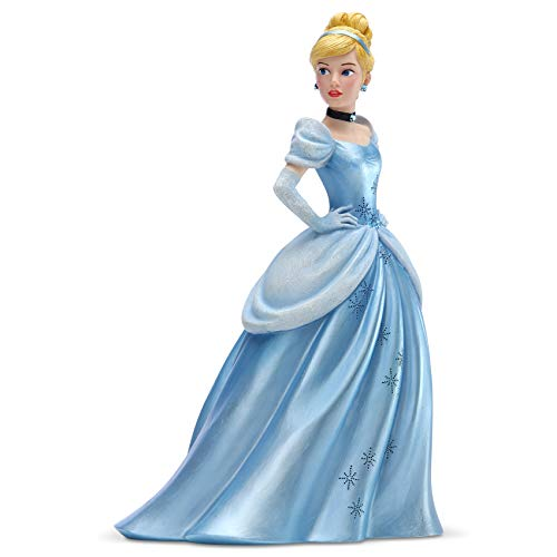 Disney Showcase Collection 6005684 Figuren  One Size Multi Coloured