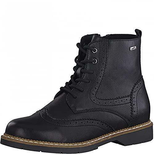 s.Oliver Damen Boots 5-25465-27