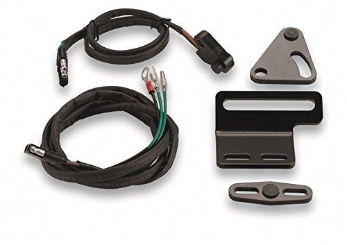 WARN 85950 ProVantage ATV Plow Limit Control