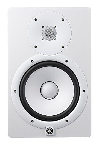 L'enceinte monitoring pour studio Yamaha HS8