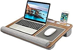 Gifts-for-Law-Students-Lap-Desk