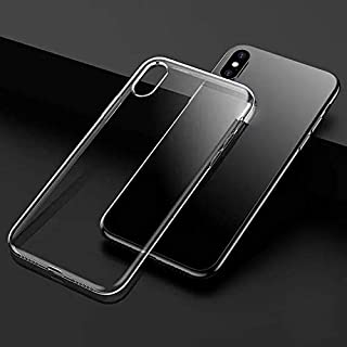 iphone xs cover case