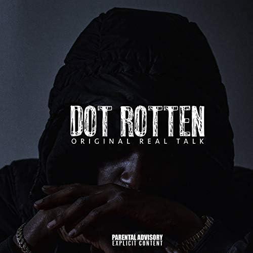 Dot Rotten