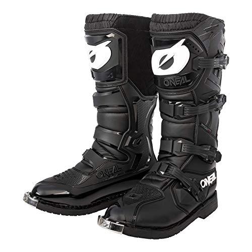 O'NEAL | Motocross-Stiefel | Enduro...